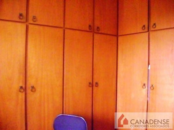 Canadense Corretores Associados - Casa 3 Dorm - Foto 41