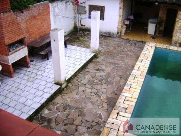 Canadense Corretores Associados - Casa 3 Dorm - Foto 44