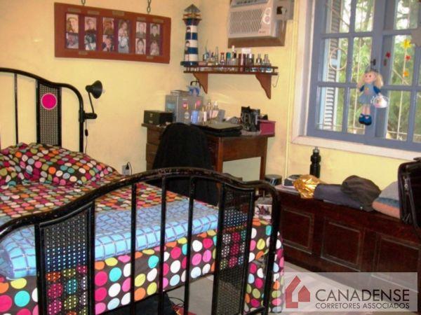 Casa 3 Dorm, Tristeza, Porto Alegre (6477) - Foto 13