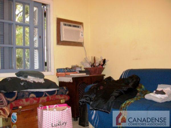 Casa 3 Dorm, Tristeza, Porto Alegre (6477) - Foto 15