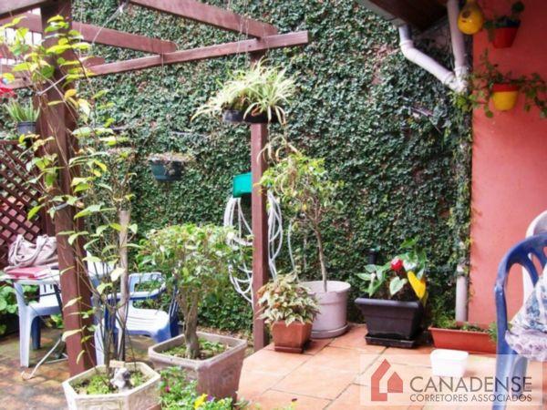 Casa 3 Dorm, Tristeza, Porto Alegre (6477) - Foto 17