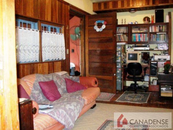 Casa 3 Dorm, Tristeza, Porto Alegre (6477) - Foto 4