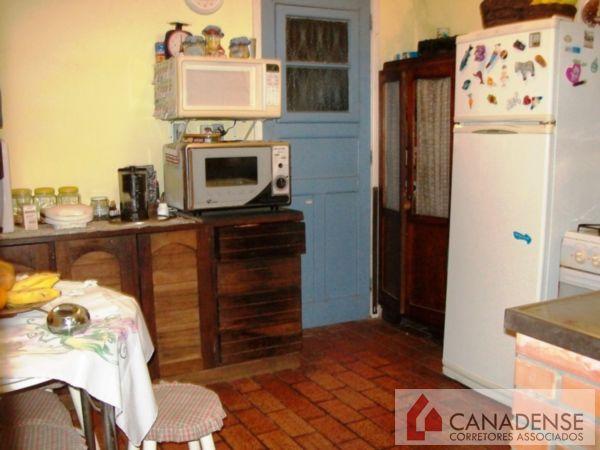 Casa 3 Dorm, Tristeza, Porto Alegre (6477) - Foto 7