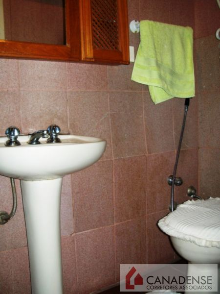 Casa 3 Dorm, Tristeza, Porto Alegre (6477) - Foto 8