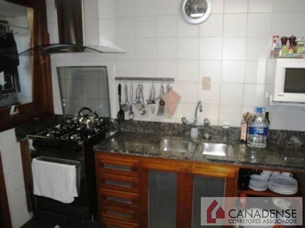 Cobertura 3 Dorm, Auxiliadora, Porto Alegre (6487) - Foto 2