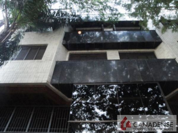 Cobertura 3 Dorm, Auxiliadora, Porto Alegre (6487) - Foto 17