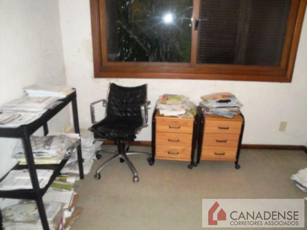 Cobertura 3 Dorm, Auxiliadora, Porto Alegre (6487) - Foto 8