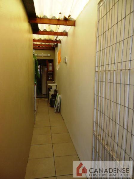 Parque Guadalupe - Casa 2 Dorm, Hípica, Porto Alegre (6489) - Foto 17