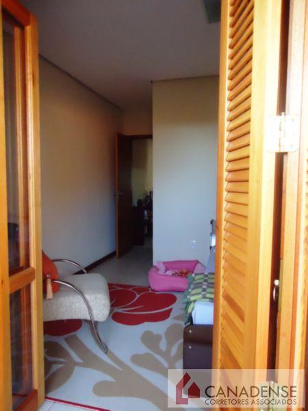 Parque Guadalupe - Casa 2 Dorm, Hípica, Porto Alegre (6489) - Foto 18