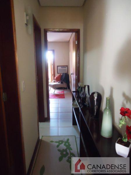 Parque Guadalupe - Casa 2 Dorm, Hípica, Porto Alegre (6489) - Foto 8