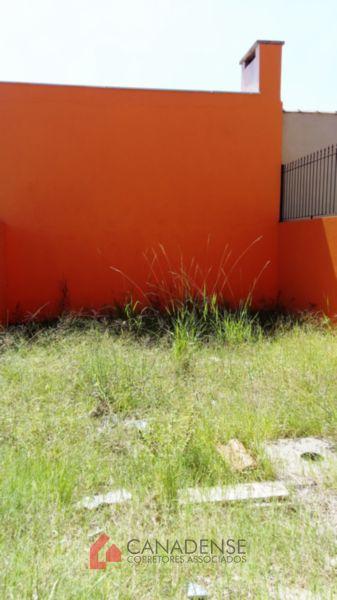 Vivendas de Nova Ipanema - Casa 3 Dorm, Hípica, Porto Alegre (6515) - Foto 8
