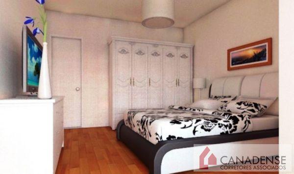Hípica Boulevard - Casa 3 Dorm, Hípica, Porto Alegre (6520) - Foto 11