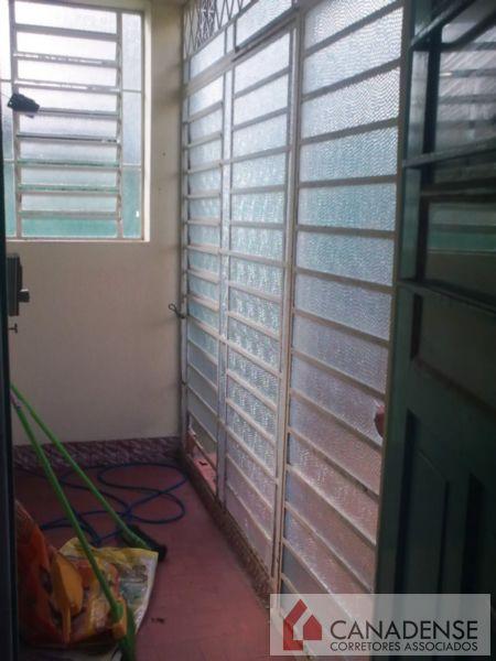 Casa 2 Dorm, Nonoai, Porto Alegre (6605) - Foto 15