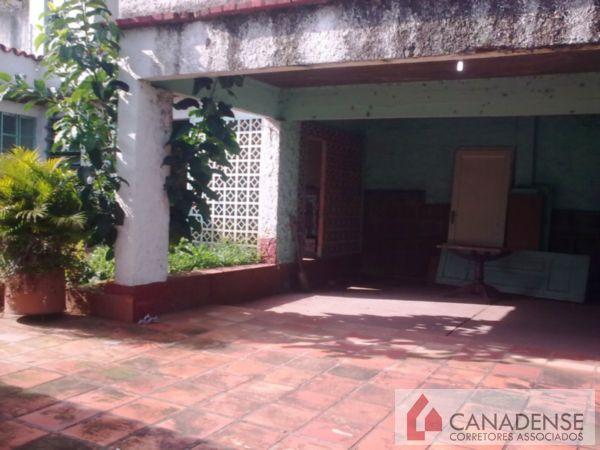 Casa 2 Dorm, Nonoai, Porto Alegre (6605) - Foto 18