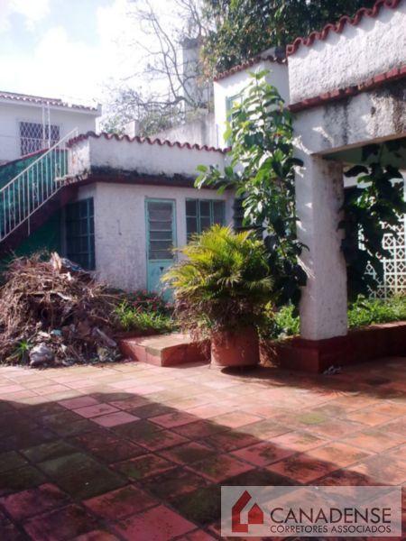 Casa 2 Dorm, Nonoai, Porto Alegre (6605) - Foto 20