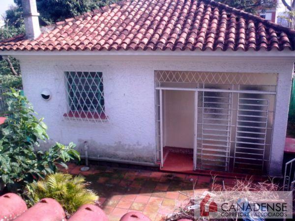Casa 2 Dorm, Nonoai, Porto Alegre (6605) - Foto 3