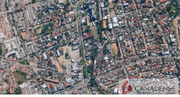 áreas e Sítio Cavalhada Porto Alegre