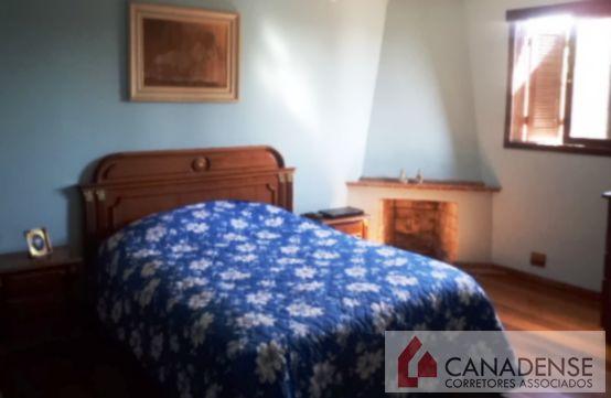 Casa 4 Dorm, Ipanema, Porto Alegre (6678) - Foto 13