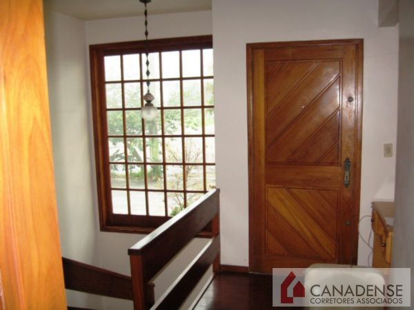 Condomínio dos Montes - Casa 5 Dorm, Nonoai, Porto Alegre (6679) - Foto 2