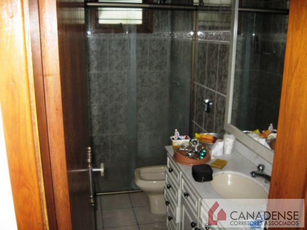 Condomínio dos Montes - Casa 5 Dorm, Nonoai, Porto Alegre (6679) - Foto 9