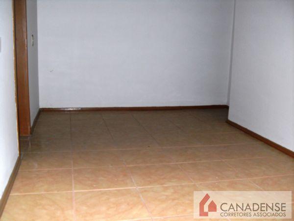 Canadense Corretores Associados - Casa (6719) - Foto 4