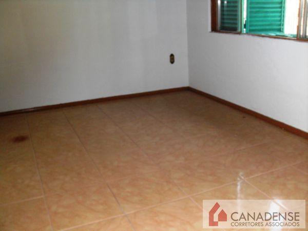 Canadense Corretores Associados - Casa (6719) - Foto 5