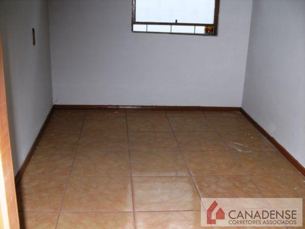 Canadense Corretores Associados - Casa (6719) - Foto 6