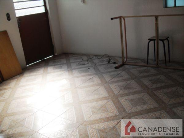 Canadense Corretores Associados - Casa (6719) - Foto 7
