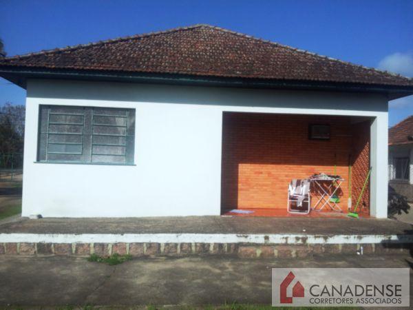Casa 5 Dorm, Belém Novo, Porto Alegre (6721) - Foto 11