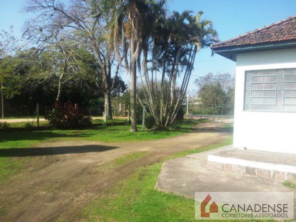 Casa 5 Dorm, Belém Novo, Porto Alegre (6721) - Foto 12