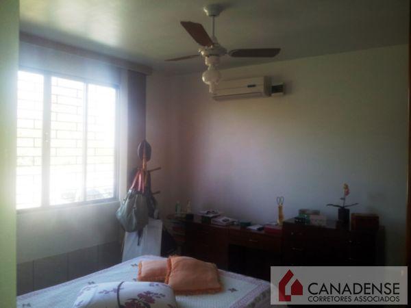 Casa 5 Dorm, Belém Novo, Porto Alegre (6721) - Foto 2