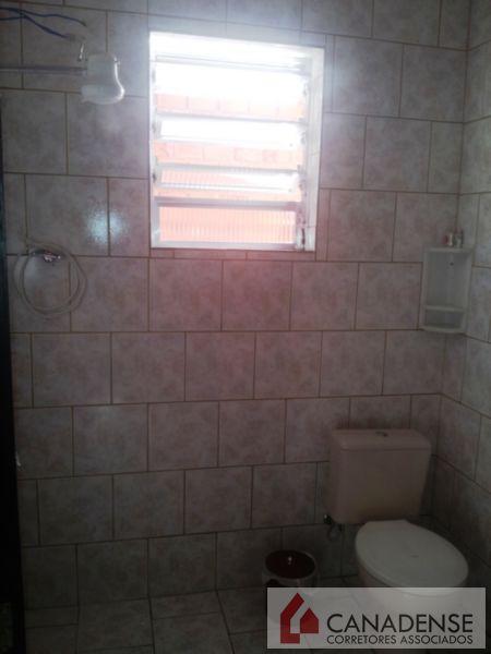 Casa 5 Dorm, Belém Novo, Porto Alegre (6721) - Foto 18