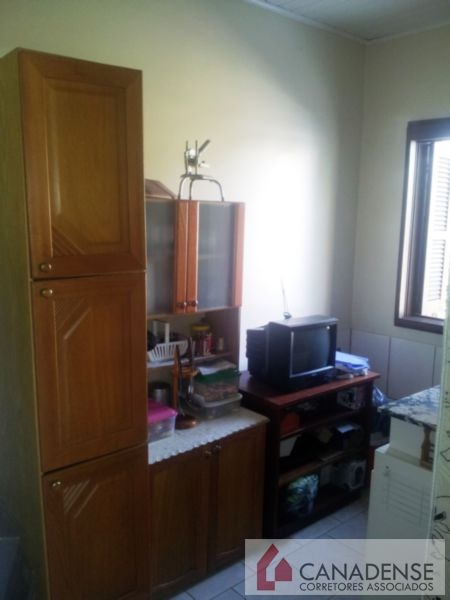 Casa 5 Dorm, Belém Novo, Porto Alegre (6721) - Foto 19