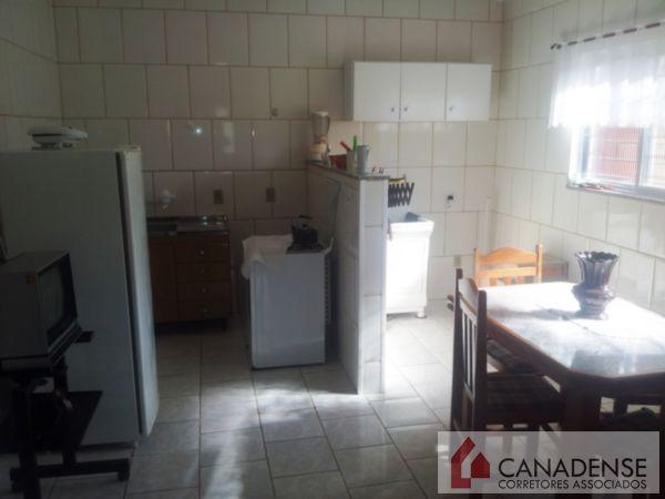 Casa 5 Dorm, Belém Novo, Porto Alegre (6721) - Foto 23