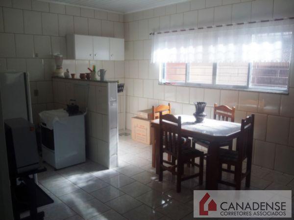 Casa 5 Dorm, Belém Novo, Porto Alegre (6721) - Foto 24