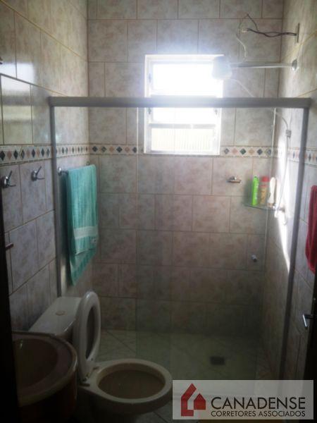 Casa 5 Dorm, Belém Novo, Porto Alegre (6721) - Foto 25