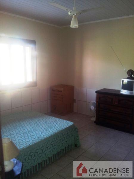 Casa 5 Dorm, Belém Novo, Porto Alegre (6721) - Foto 26