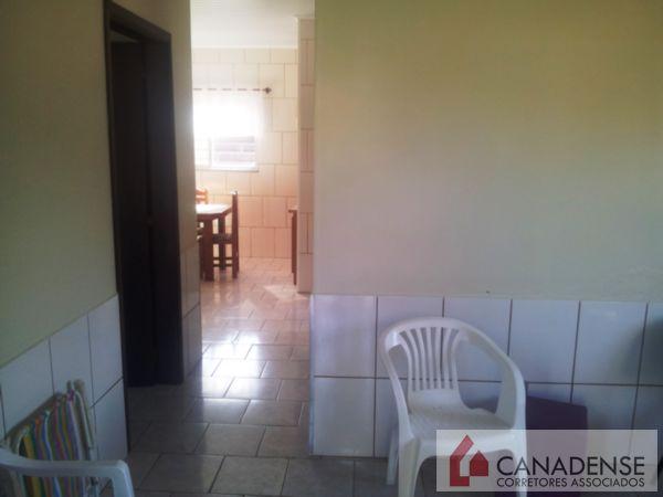 Casa 5 Dorm, Belém Novo, Porto Alegre (6721) - Foto 28