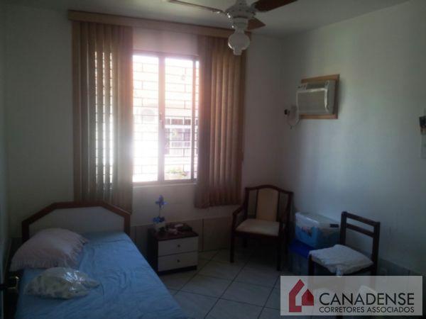 Casa 5 Dorm, Belém Novo, Porto Alegre (6721) - Foto 6
