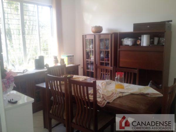 Casa 5 Dorm, Belém Novo, Porto Alegre (6721) - Foto 7