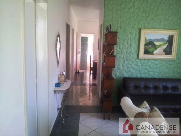Casa 5 Dorm, Belém Novo, Porto Alegre (6721) - Foto 8