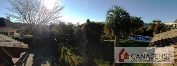 Jardim do Sol - Casa 4 Dorm, Ipanema, Porto Alegre (6727) - Foto 15