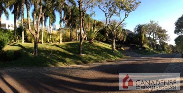 Jardim do Sol - Casa 4 Dorm, Ipanema, Porto Alegre (6727) - Foto 4