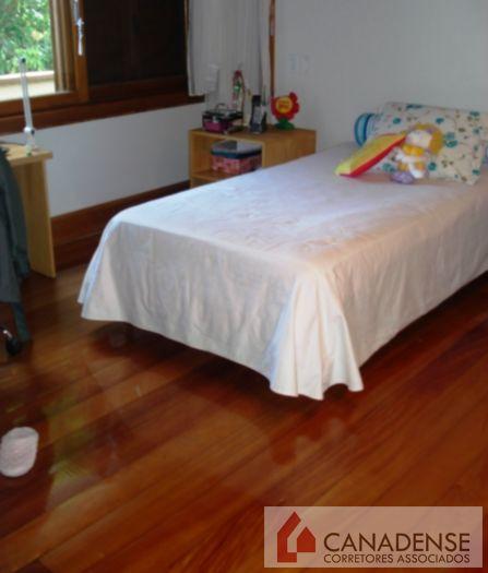 Jardim do Sol - Casa 4 Dorm, Ipanema, Porto Alegre (6735) - Foto 19