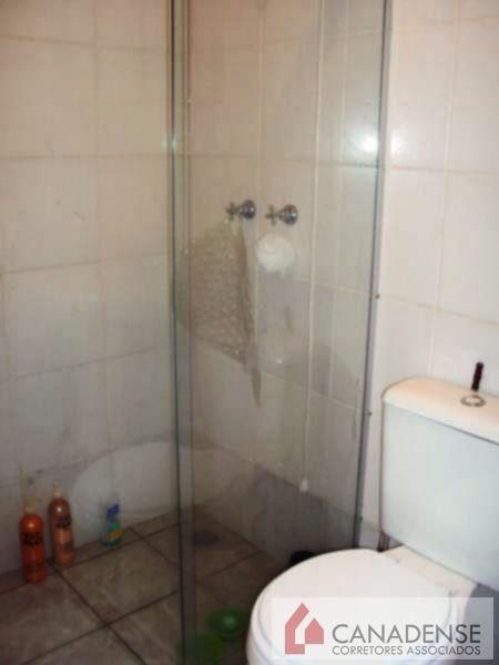 Moradas do Sul - Casa 3 Dorm, Hípica, Porto Alegre (6738) - Foto 2