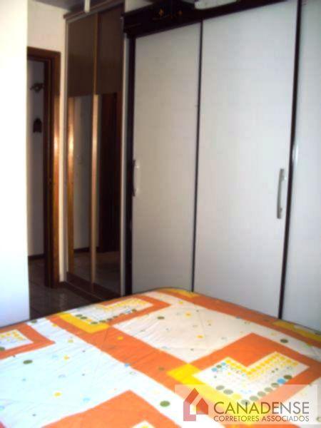 Moradas do Sul - Casa 3 Dorm, Hípica, Porto Alegre (6738) - Foto 14