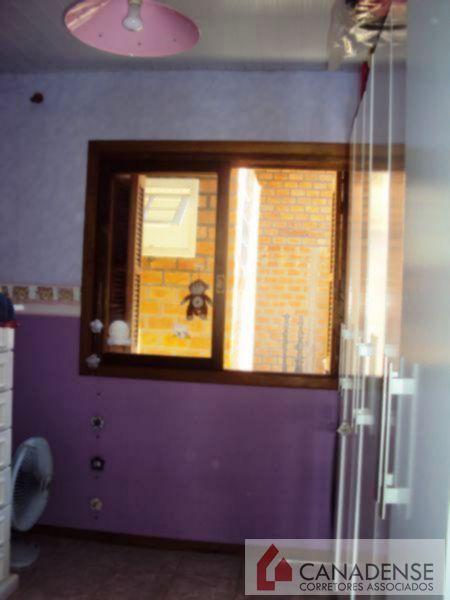 Moradas do Sul - Casa 3 Dorm, Hípica, Porto Alegre (6738) - Foto 17