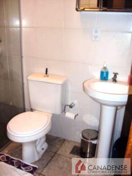 Moradas do Sul - Casa 3 Dorm, Hípica, Porto Alegre (6738) - Foto 18