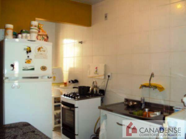 Moradas do Sul - Casa 3 Dorm, Hípica, Porto Alegre (6738) - Foto 4