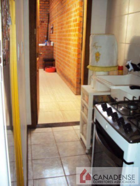 Moradas do Sul - Casa 3 Dorm, Hípica, Porto Alegre (6738) - Foto 5